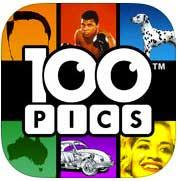 100-Pics-Answers