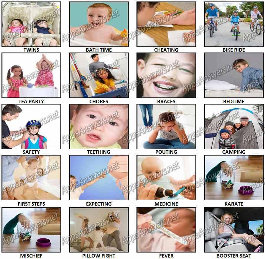 100-Pics-Parenting-Answers-Pics-1-20