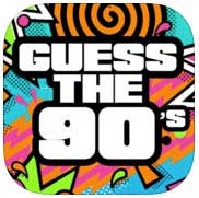 Guess-The-90s-Answers