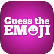 Guess-The-Emoji-Answers