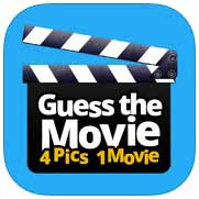 Guess-The-Movie-4-Pics-1-Movie-Answers