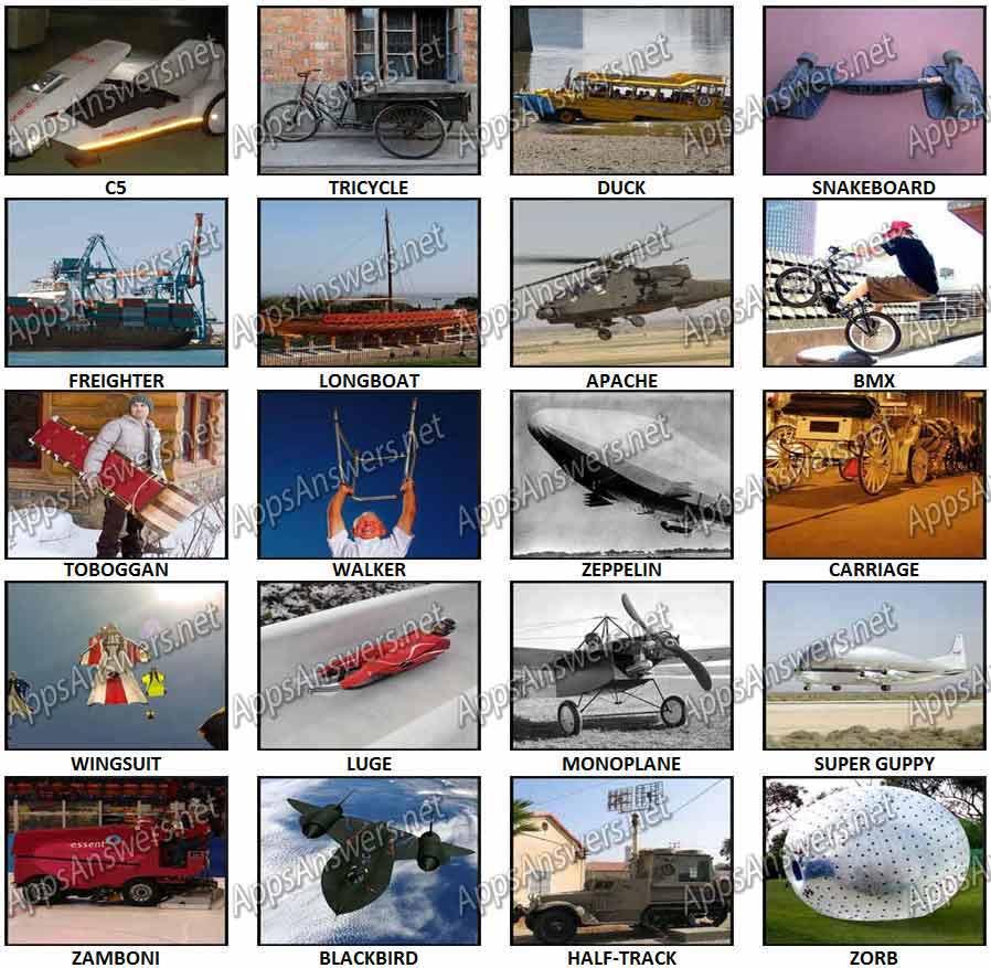 100-Pics-Transportation-Answers-Pics-81-100