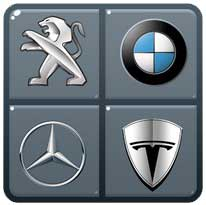 Car-Logo-Quiz-ANswers