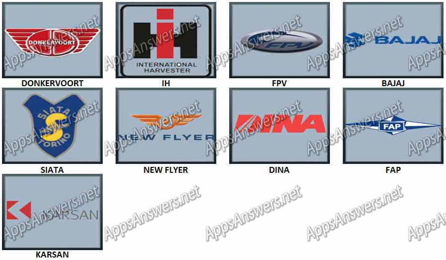 Car-Logo-Quiz-Level-11-Answers-Puzzle-No-13-21