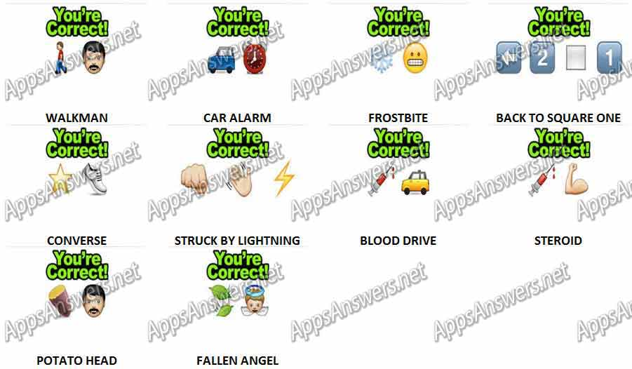 Guess-The-Emoji-Level-45-Answers-No-1-10