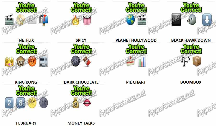 Guess-The-Emoji-Level-50-Answers-No-1-10