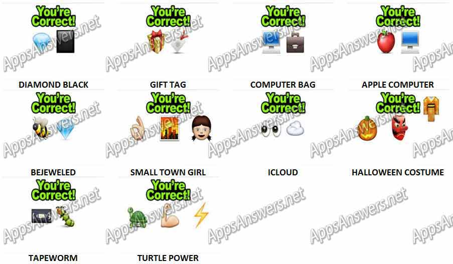 Guess-The-Emoji-Level-65-Answers-Puzzle-No-1-10