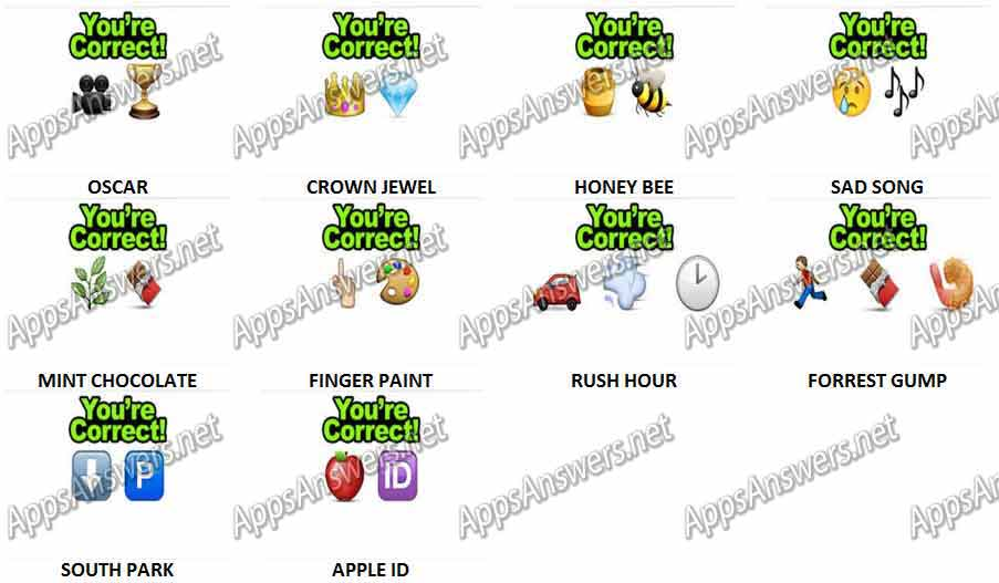 Guess-The-Emoji-Level-74-Answers-Puzzle-No-1-10