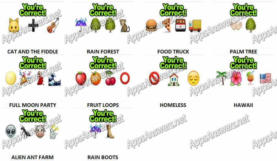 Guess-The-Emoji-Level-76-Answers-Puzzle-No-1-10