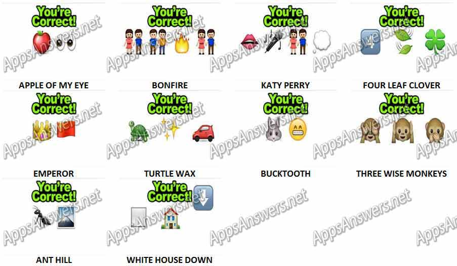 Guess-The-Emoji-Level-78-Answers-Puzzle-No-1-10