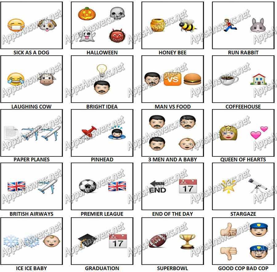 designer fashion online store official photos 100 Pics Emoji Quiz Level 21 – Level 40 Answers   Apps ...
