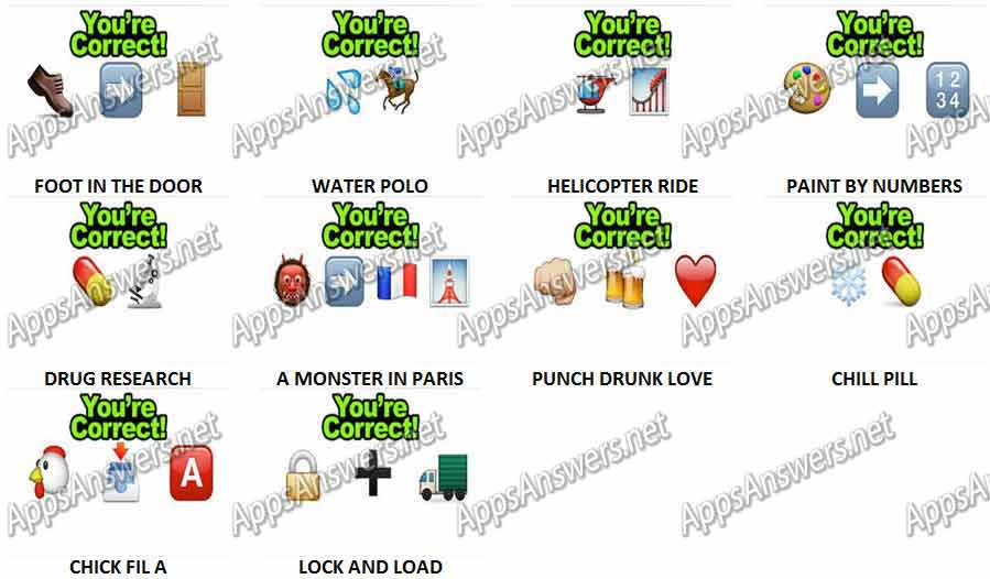 Guess-The-Emoji-Level-81-Answers-Puzzle-No-1-10