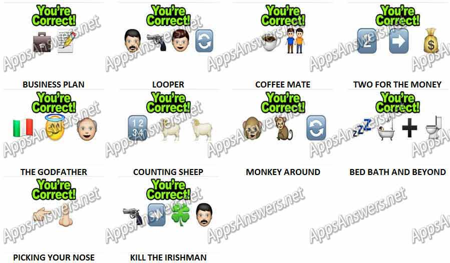 Guess-The-Emoji-Level-83-Answers-Puzzle-No-1-10