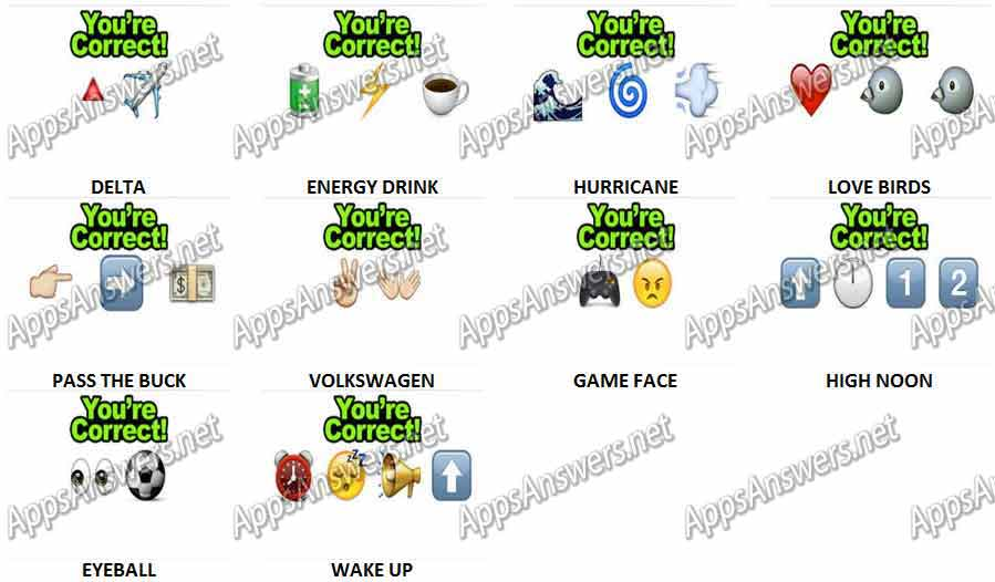 Guess-The-Emoji-Level-84-Answers-Puzzle-No-1-10