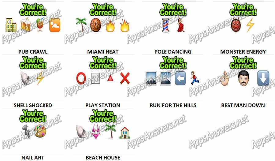 Guess-The-Emoji-Level-86-Answers-Puzzle-No-1-10