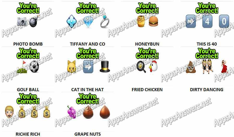 Guess-The-Emoji-Level-92-Answers-Puzzle-No-1-10