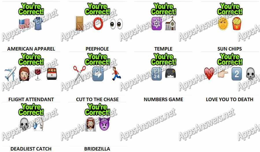 Guess-The-Emoji-Level-94-Answers-Puzzle-No-1-10