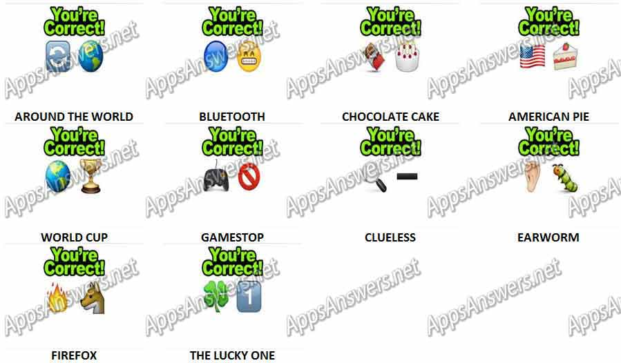 Guess-The-Emoji-Level-95-Answers-Puzzle-No-1-10
