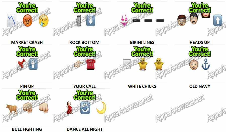 Guess-The-Emoji-Level-99-Answers-Puzzle-No-1-10