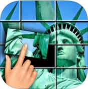 Whats The Scramble Pics and Photos Jigsaw Puzzles Fun By Candywriter LLC