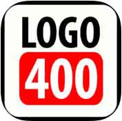 A LOGO 400 Puzzles Quiz - Play Guess The Brand and Logos Pics Game By Sbubs Ltd