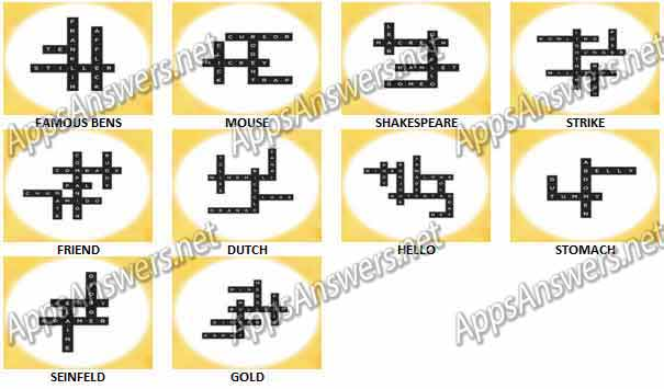 Bonza-Word-April-2014-Daily-Puzzles-Pack-Answers-Level-21-30