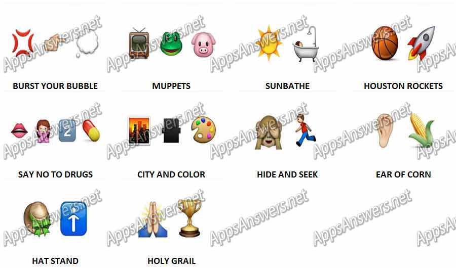 Guess-The-Emoji-Level-102-Answers-Puzzle-No-1-10