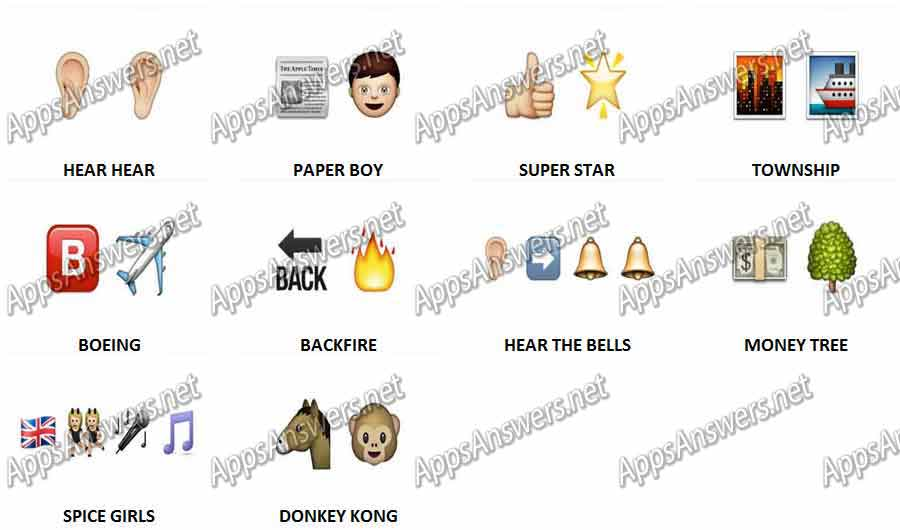 Guess-The-Emoji-Level-103-Answers-Puzzle-No-1-10