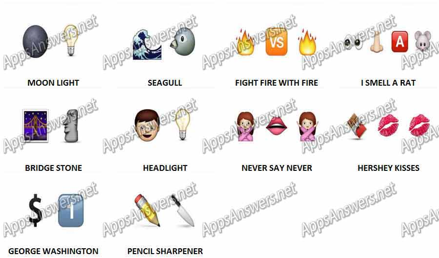 Guess-The-Emoji-Level-105-Answers-Puzzle-No-1-10