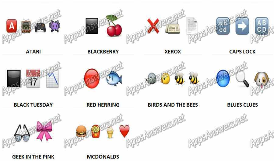 Guess-The-Emoji-Level-106-Answers-Puzzle-No-1-10