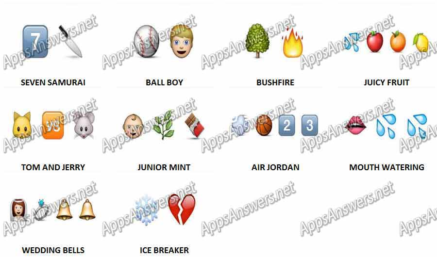 Guess-The-Emoji-Level-109-Answers-Puzzle-No-1-10