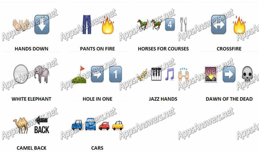 Guess-The-Emoji-Level-114-Answers-Puzzle-No-1-10