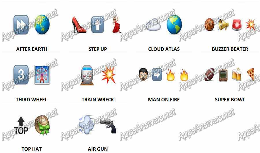 Guess-The-Emoji-Level-116-Answers-Puzzle-No-1-10