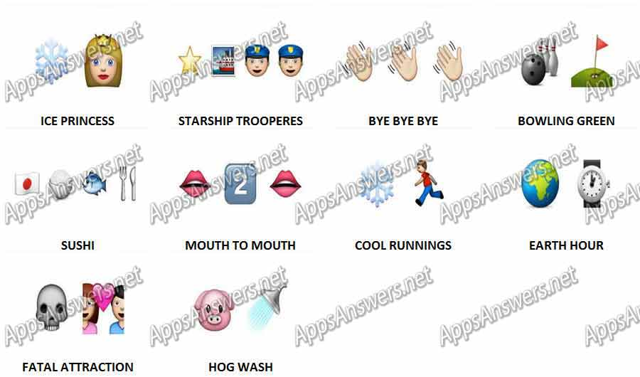 Guess-The-Emoji-Level-117-Answers-Puzzle-No-1-10