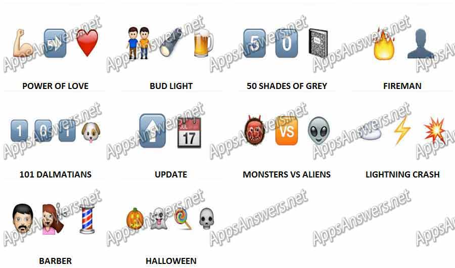 Guess-The-Emoji-Level-118-Answers-Puzzle-No-1-10