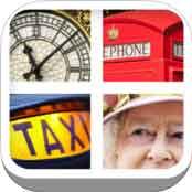 Close Up Britain By Mediaflex Games