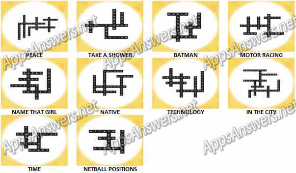 Bonza-Word-September-2014-Daily-Puzzles-Pack-Answers-Level-21-30