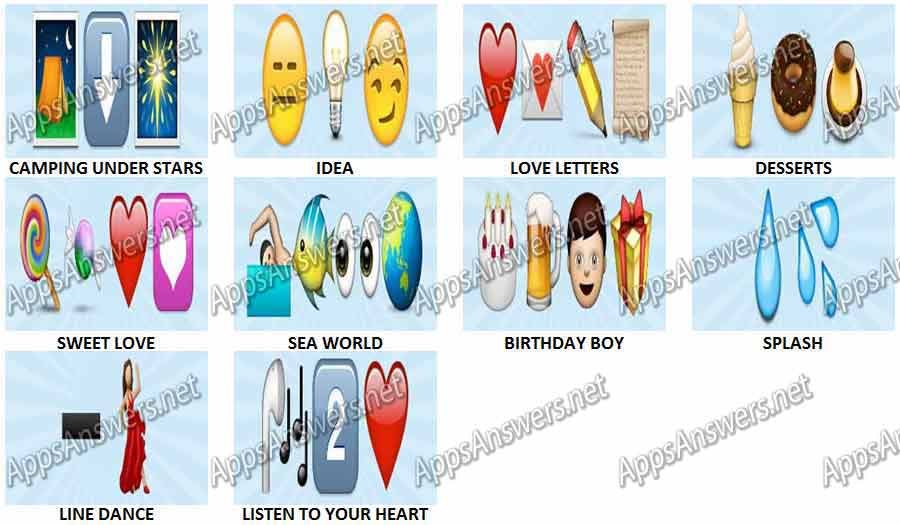 EmojiNation-Level-58-Answers-Puzzles-1-10