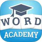 scimob-word-academy