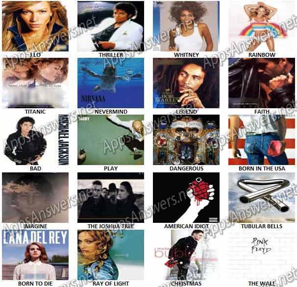 100-Pics-Albums-Answers-Pics-1-20