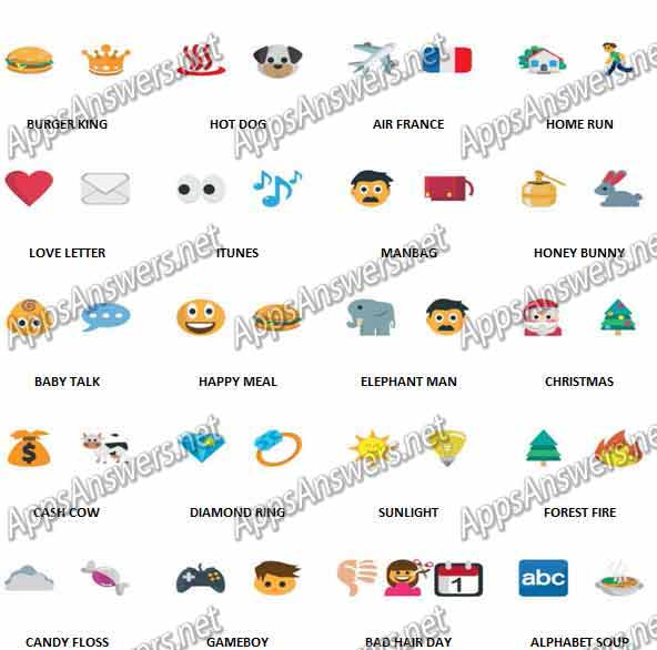 100-Pics-Emoji-Quiz-5-Answers-Pics-1-20