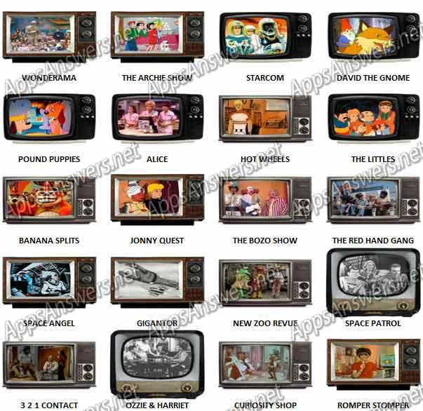 100-Pics-Kids-TV-Classics-Answers-Pics-81-100