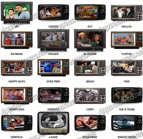 100-Pics-TV-Classics-Answers-Pics-1-20