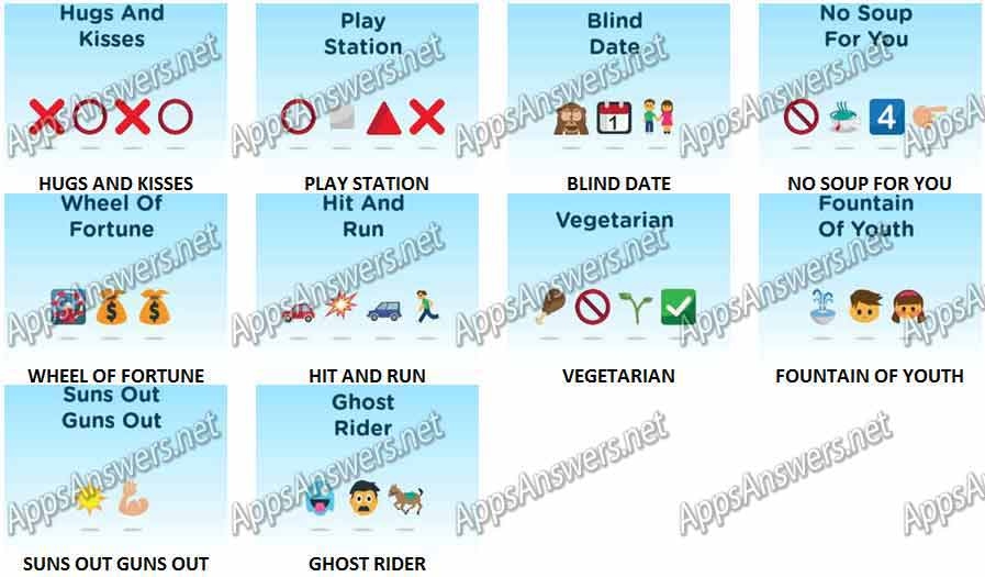 Emoji-The-Guess-Level-12-Answers-No-1-10