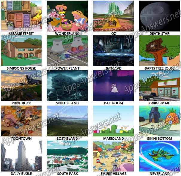 100-Pics-Fantasy-Lands-2-Answers-Pics-1-20