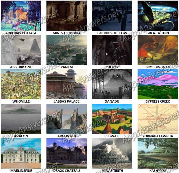 100-Pics-Fantasy-Lands-2-Answers-Pics-81-100