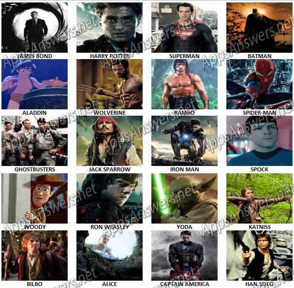 100-Pics-Movie-Heroes-Answers-Pics-1-20