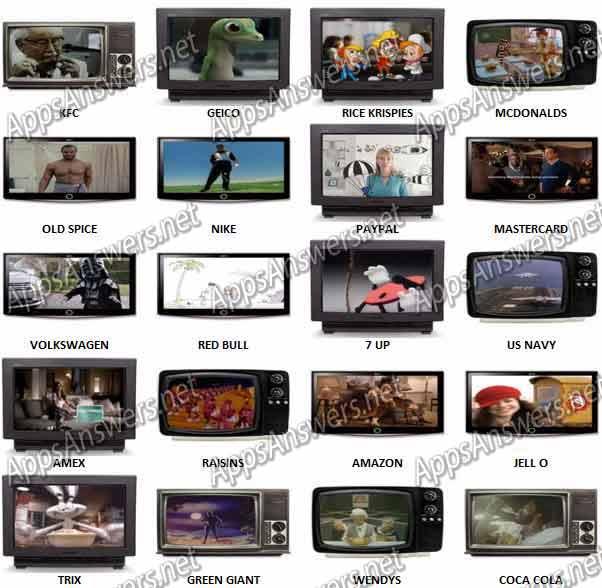 100-Pics-TV-Commercials-Answers-Pics-1-20