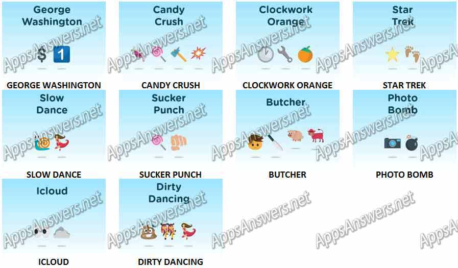 Emoji-The-Guess-Level-14-Answers-No-1-10