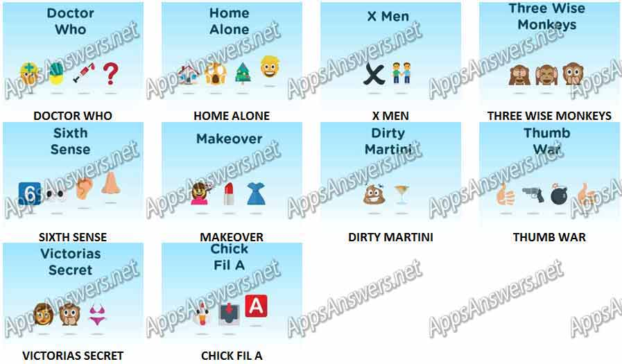 Emoji-The-Guess-Level-15-Answers-No-1-10